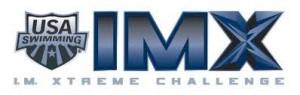 IMX Image