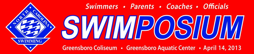 Swimposium logo 2013 C