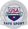 Safe Sport Logo Shield
