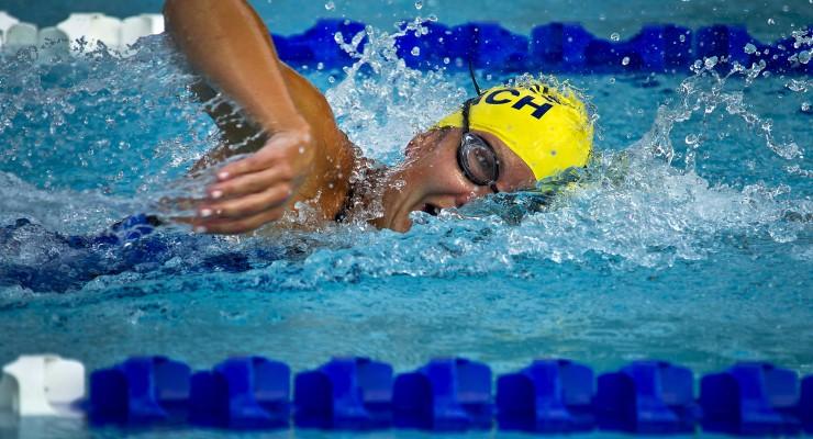 swimming-78112