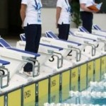 Officials Qualifying Meet at GAC on Jan 12-15