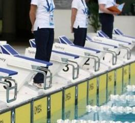 449727_swimming_officials_medium