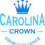 Carolina Crown Swim Challenge