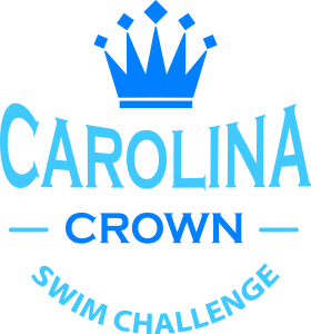 Carolina Crown Blue-Blue