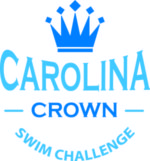 2017 Carolina Crown Meet