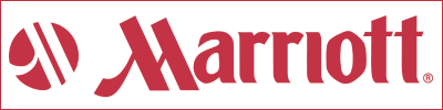 Marriott-1x4-e1459018671751.png