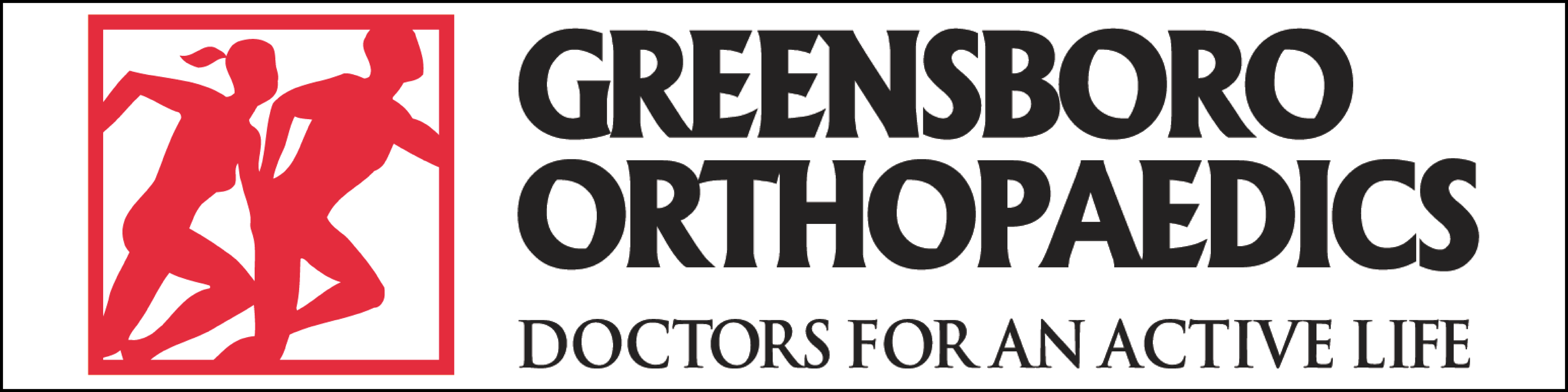 Greensboro-Orthopaedics.png