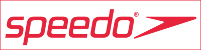 Speedo-Banner-ad-e1460746811250.png