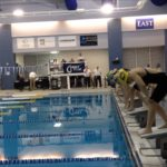 2016 Southern Zone Age Group Championships