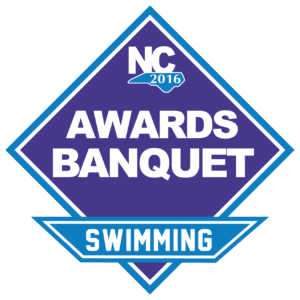 2016 Awards Banquet Logo