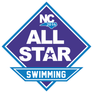 2016 All Star Logo