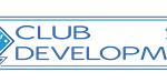 2016 Club Development Awards