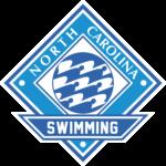 ncs-diamond-logo-2016