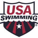 USA Swimming Rules Change:  Medley Swimming