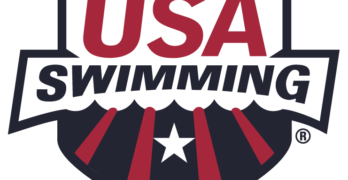 NCS Athletes/Coaches at National Diversity Camp
