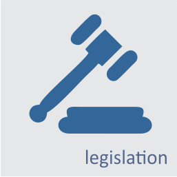 legislation icon - photo #9