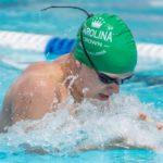 2017 Carolina Crown Swim Challenge