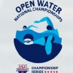 Ashley Twichell wins Open Water National Championship