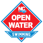 2018 NCS Open Water Point Chart