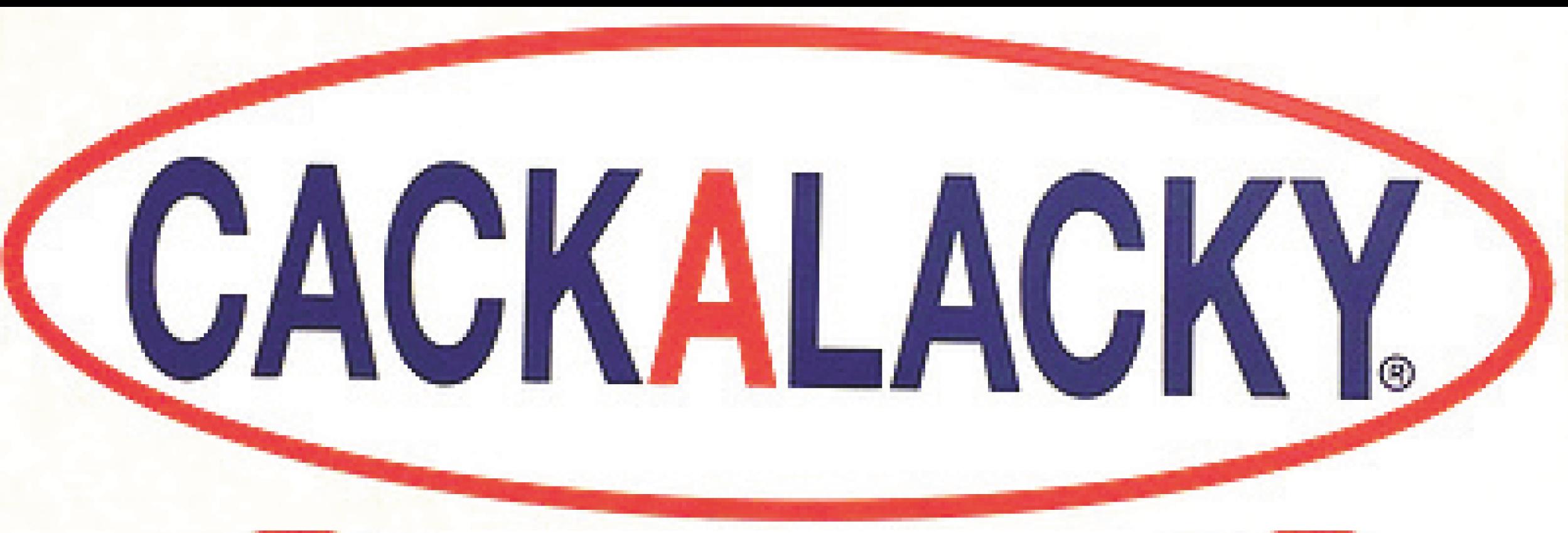 cackalacky-banner2.png