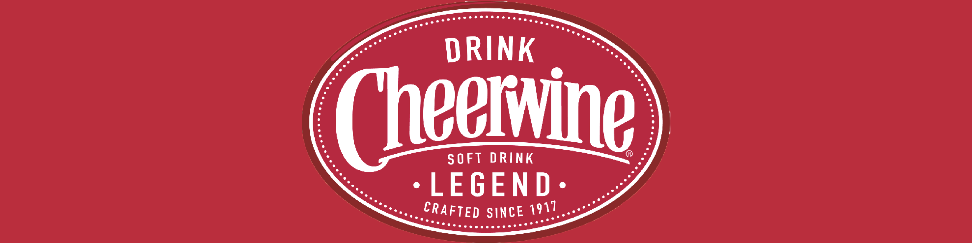 cheerwine-bannerx.png