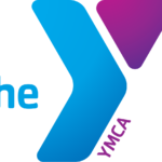 YMCA Officials' Training Clinics