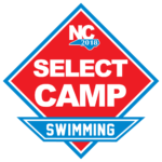 Additional 2018 Select Camp Qualifiers