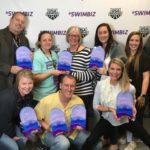 NCS Clubs earn SwimBiz Awards