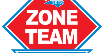 2018 NCS Zone Team Application Packet