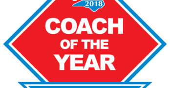 2018 NCS Coach of the Year: Nominations