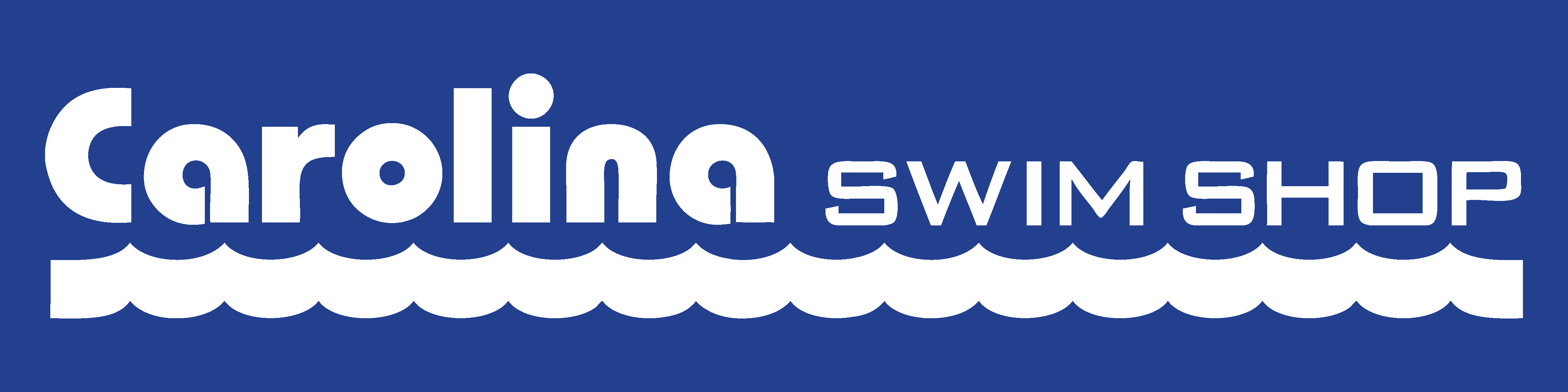 Carolina-Swim-Shop-1x4-blue-background.png