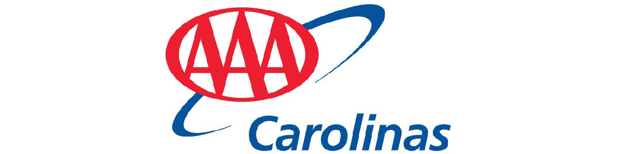 AAA-Carolinas-1x4-banner-ad.png