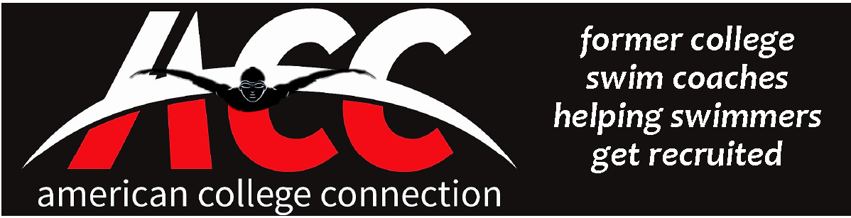ACC-logo-swim-1x4-version-3.png