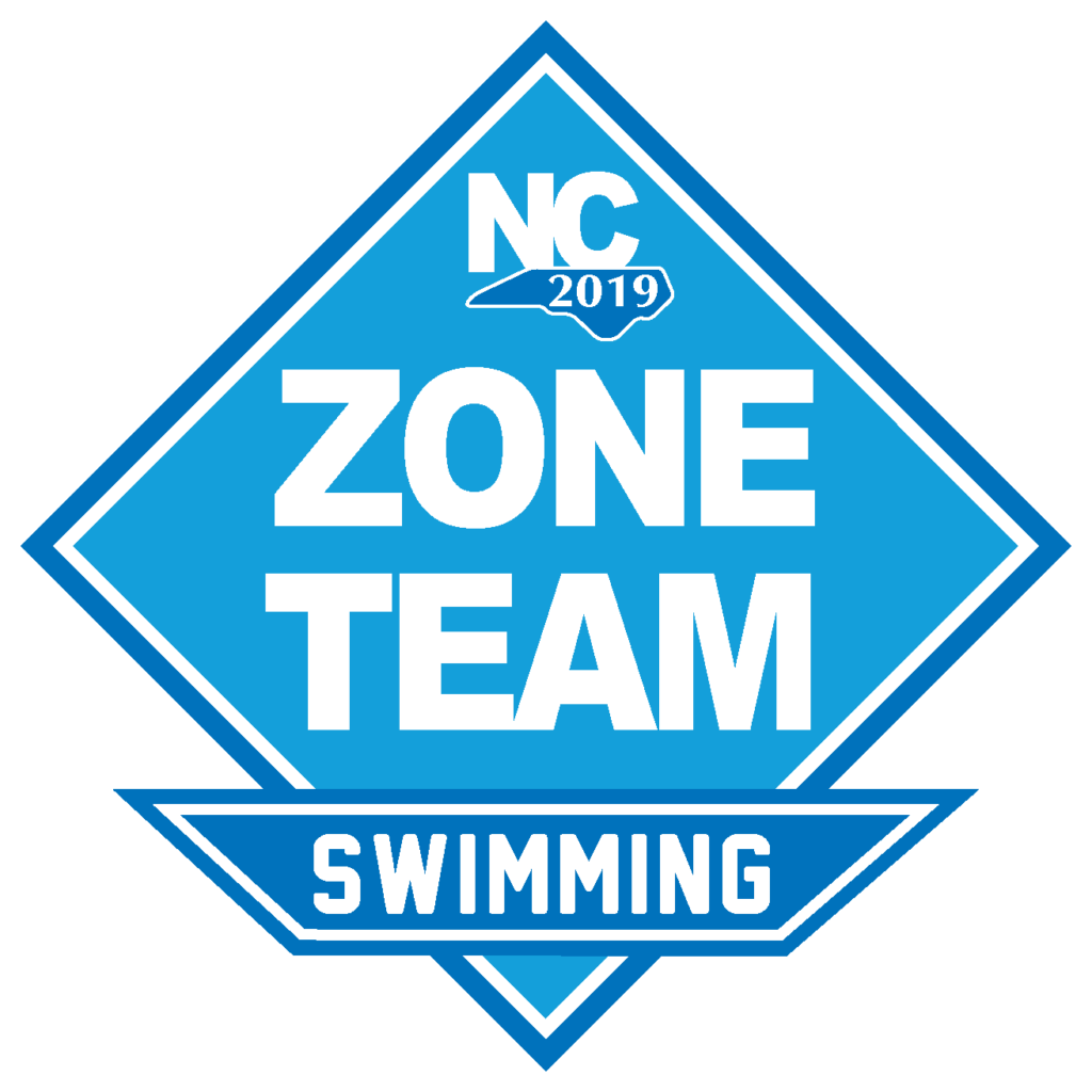 2019 Zone Team Application Packet